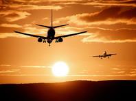 Россия на сегодняшний день возобновила авиасообщение с 16 странами: Турцией, Великобританией, Танзанией, Швейцарией, ОАЭ, Мальдивами, Египтом, Белоруссией, Казахстаном, Киргизией, Южной Кореей, Сербией, Кубой, Японией, Сейшельскими Островами и Эфиопией
