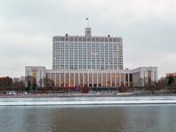 """Правительство официально рекомендовало Куликова на пост главы """"Роснано"""" вместо Анатолия Чубайса"""