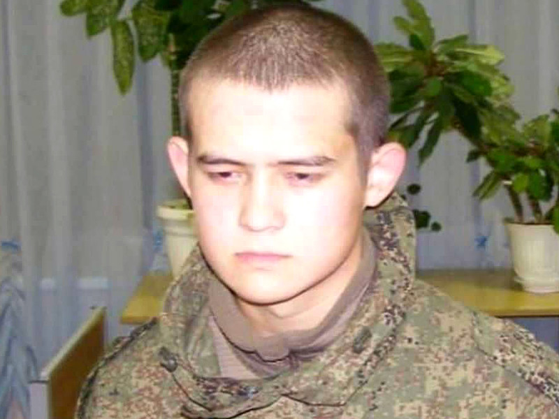 Присяжные заседатели признали виновным рядового срочной службы Рамиля Шамсутдинова, который устроил стрельбу в войсковой части в Забайкальском крае осенью 2019 года и убил восемь человек