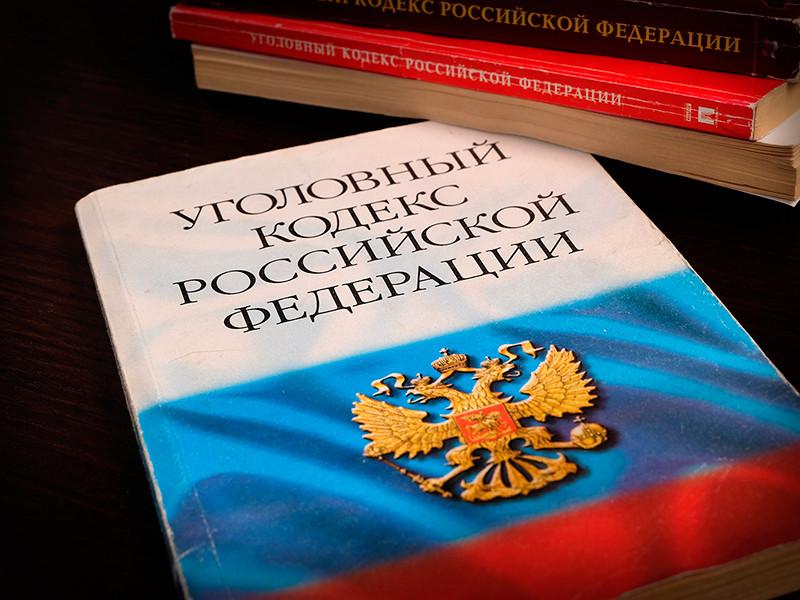 Петербургские и псковские депутаты потребовали от ФСБ возбудить уголовное дело по факту отравления Навального