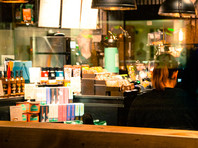 """Петербургские бары и рестораны отметились на """"Карте сопротивления"""", отказываясь закрываться в Новый год"""