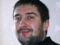 В Москве подозреваемый выпрыгнул в окно и разбился насмерть при попытке скрыться от полицейских