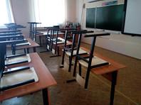 Родители заявили о беспрецедентном отставании школьников по программе из-за удаленки