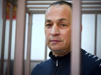 Экс-главу Серпуховского района Подмосковья Александра Шестуна приговорили к 15 годам колонии строгого режима