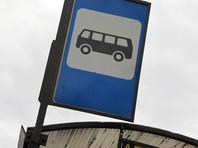 В Омске водитель выгнал из автобуса женщину на инвалидной коляске
