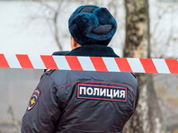Самодельное взрывное устройство обнаружено в магазине на северо-востоке Петербурга днем в субботу, 12 декабря