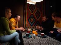 """Уральские металлурги попытались месяц прожить на МРОТ: """"выжили"""" только четверо"""