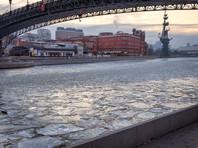 Гидрометцентр обещает похолодание в Москве со вторника