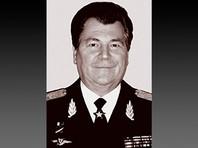Умер последний министр обороны СССР Евгений Шапошников