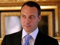 Сестра премьер-министра Мишустина оформила развод с бизнесменом  Удодовым, причастным к крупнейшей махинации с НДС