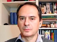 Журналист группы Bellingcat Христо Грозев пообещал в ближайшие недели опубликовать сведения о загадочных смертях, к которым могут быть причастны сотрудники ФСБ