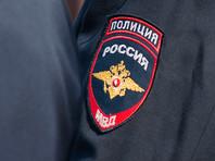 """Полицейского в Самаре подозревают в """"сливе"""" информации о перелетах предполагаемых отравителей Навального"""
