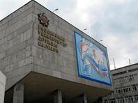 В РУДН закрыли созданный по интернет-запросам курс астрологии и пообещали проверить все свои программы