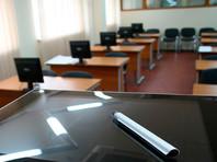 Минобрнауки распорядилось возобновить очные занятия в вузах с 7 февраля