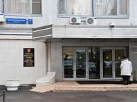 РКН напомнил о штрафе для юридических лиц в размере от 800 тысяч до 4 млн рублей за нарушение порядка ограничения доступа к запрещенной информации в интернете (ст. 13.41 КоАП РФ)