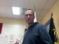 В действиях судьи, поместившей Навального в СИЗО, юристы увидели грубые нарушения