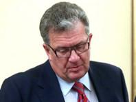 """В столице умер бывший вице-премьер, фигурант """"дела Насти Рыбки"""" Сергей Приходько"""