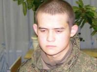 Обвинение запросило 25 лет колонии для рядового Шамсутдинова, убившего 8 сослуживцев