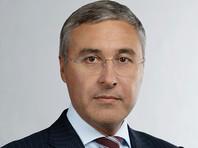 Глава Минобрнауки РФ Валерий Фальков распорядился начать очные занятия в вузах с 7 февраля с учетом эпидемической обстановки в каждом регионе