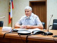 Юрий Дроганов
