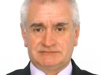 РАНХиГС прекратит сотрудничество с профессором, отрицающим Холокост