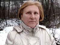 """""""Провокация"""" и """"оплошность одного бойца"""": пропагандисты нацелились на женщину, которую пнул силовик"""