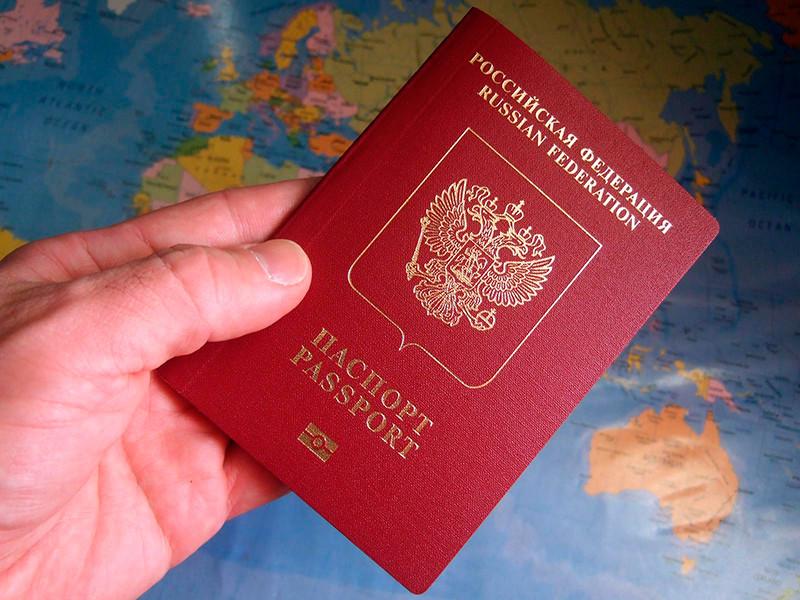 Россия попала в топ-50 в международном рейтинге лучших в мире паспортов. Россияне могут свободно посещать 116 стран