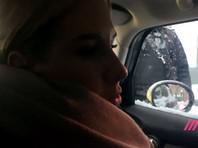 В Москве задержана юрист ФБК Любовь Соболь, а ее коллегу Владлена Лося высылают из страны