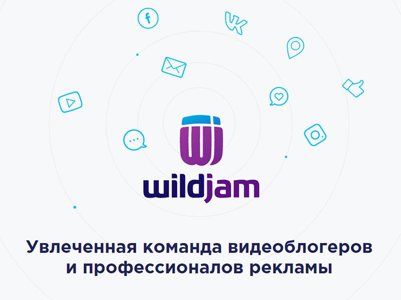 Агентство Wildjam перестало сотрудничать с инстаблогерами, одинаково критиковавшими Навального