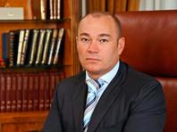 """Бизнесмен, которого ФБК связал с """"дворцом Путина"""", заявил, что не имеет к нему отношения с 2016 года"""