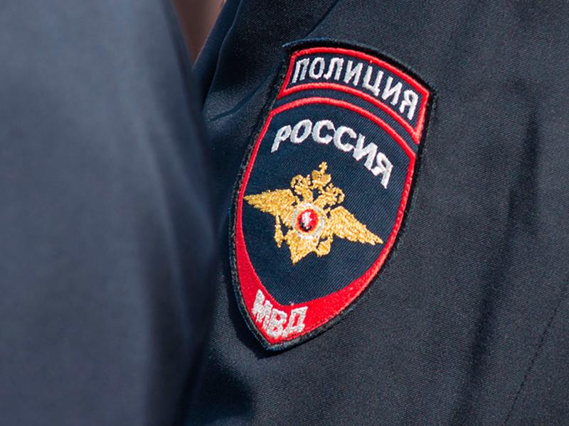 """Полицейского из Самары проверят на причастность к утечке информации из базы данных """"Розыск магистраль"""""""