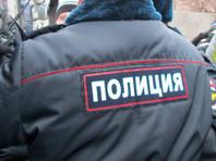 В Петербурге десятки человек задержали за участие в несуществующей акции в поддержку Навального