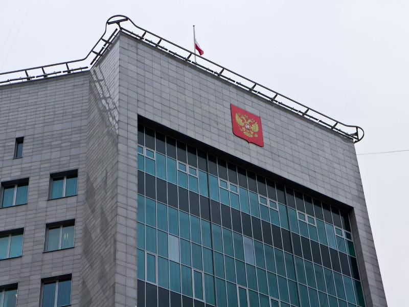 Арбитражный суд Москвы проведет проверку из-за грубого скрытого послания в определениях судьи