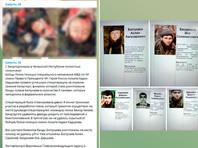 Кадыров заявил об уничтожении последней бандгруппировки в Чечне