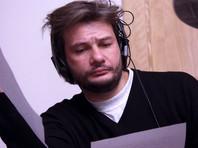 "Радио ""Свобода"" оштрафовали на 1,1 млн рублей за отсутствие маркировки об иноагенте"