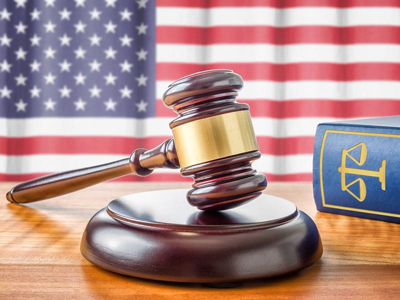 Федеральный суд США приговорил россиянку Богдану Осипову к уже отбытому сроку по обвинению в похищении собственного ребенка, один год она проведет под надзором властей