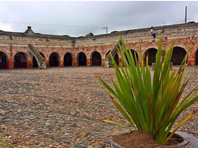 Охуэлос-де-Халиско - колониальный город и муниципалитет в штате Халиско , Мексика