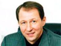Вадим Моляков