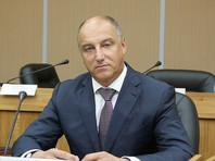 Сергей Сопчук являлся депутатом, а затем председателем законодательного собрания и первым вице-губернатором Приморского края, а с 2016 года - членом комитета по транспорту и строительству Госдумы