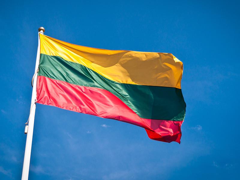 Двух граждан Литвы обвинили в шпионаже в пользу России. Их завербовал сотрудник ФСБ