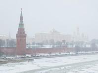 """Bloomberg рассказал о """"планах Кремля"""" отправить Навального в тюрьму на длительный срок"""
