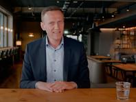 """Ролик Навального о """"дворце Путина"""", набравший более 21 миллиона просмотров, находится на первом месте в трендах YouTube"""