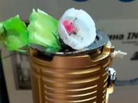 Власти Мурманской области от имени губернатора вручили детям новогодние подарочные наборы, в которые входили взрывоопасные фонарики. Несколько жителей региона сообщили в соцсетях о том, что фонарики взорвались во время зарядки