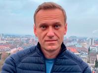 Накануне Алексей Навальный объявил, что 17 января возвращается в Россию