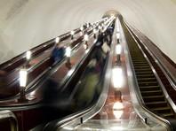 31 января власти Москвы, чтобы не допустить массовых протестов, закроют 7 станций метро, магазины, кафе, перекроют движение пешеходов