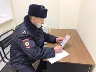 В Санкт-Петербурге во время протестной акции в поддержку Навального задержан координатор его штаба Ирина Фатьянова. Всего в городе на уличных акциях было задержано 525 человек
