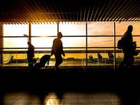 При составлении рейтинга учитывается принцип свободы передвижения держателей паспортов. В частности, возможность посещения других стран без получения въездной визы или с получением визы по прибытии за рубеж