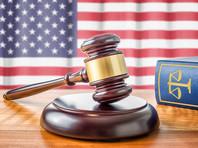 Россиянка Осипова приговорена в США к уже отбытому сроку за похищение ребенка. Суд просит власти РФ отпустить ее детей к матери
