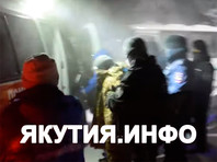 """Экстренная госпитализация"" Александра Габышева"