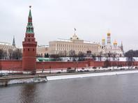 """""""Новая газета"""": За 20 лет Кремль потратил 46 трлн рублей на геополитические спецоперации"""